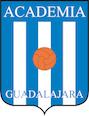 Academia Guadalajara