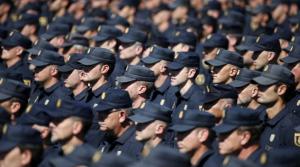 Pruebas-físicas-Policía-Nacional-2017
