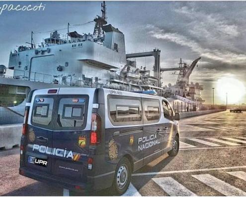 temario-policia-nacional-2020