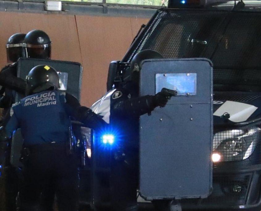 academia-oposiciones-policia-municipal-madrid-comaformacion