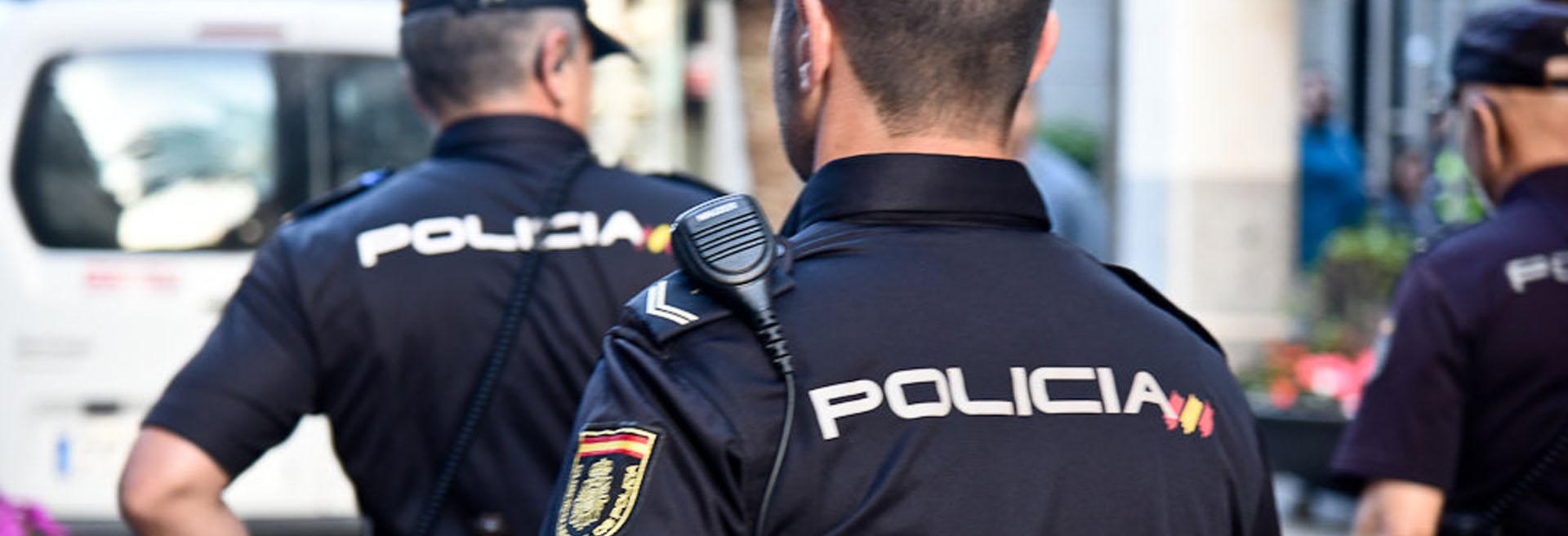academia-oposiciones-policia-nacional-guadalajara-comaformacion