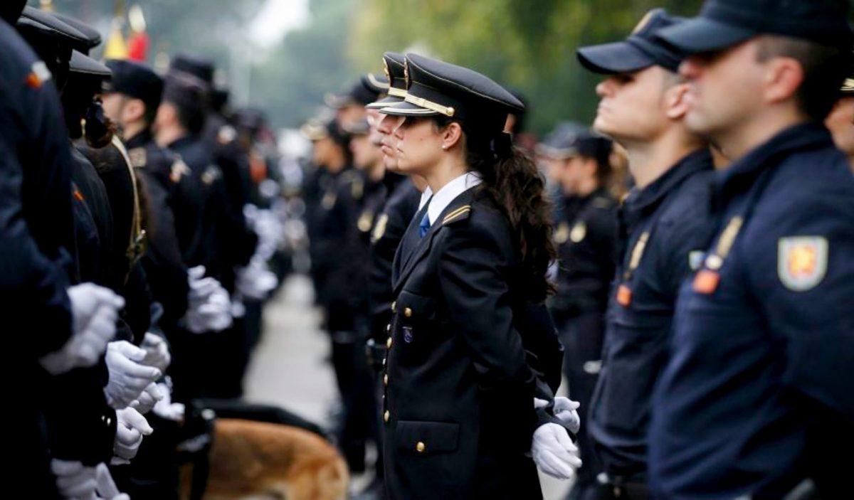 policia-nacional-oposiciones-comaformacion