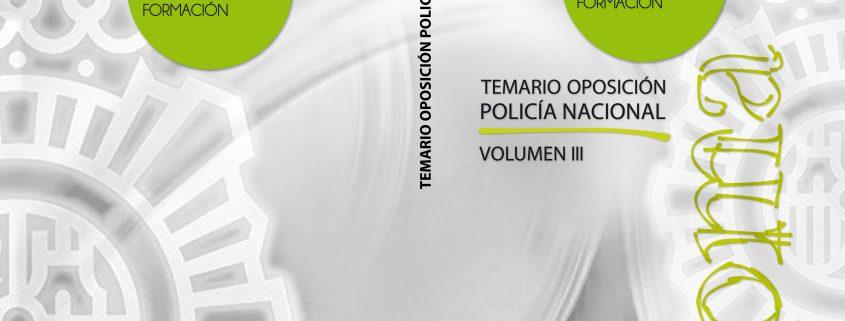temario-oposiciones-policia-nacional-comaformacion