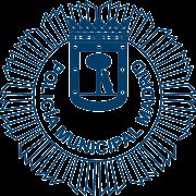 policia-municipal-madrid-academia-coma-formacion
