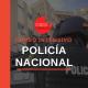 coma-formacion-curso-intensivo-policia-nacional-oposiciones