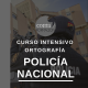 coma-formacion-curso-intenstivo-ortografia--policia-nacional-online