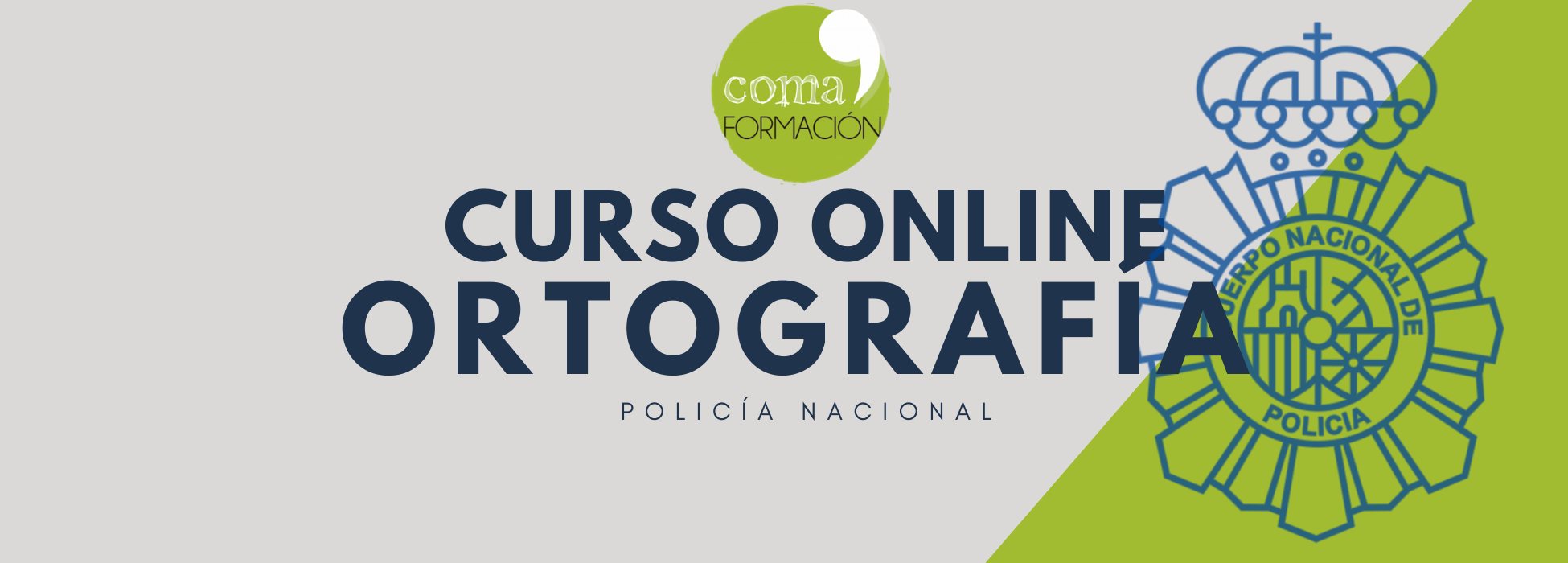 curso-intensivo-online-ortografia-policia-nacional