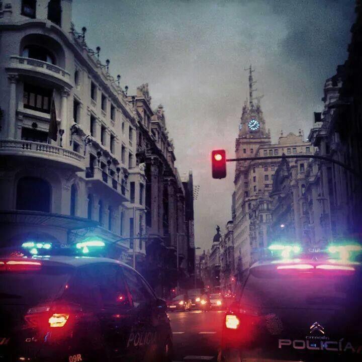Academia-Policia-Nacional-Guadalajara