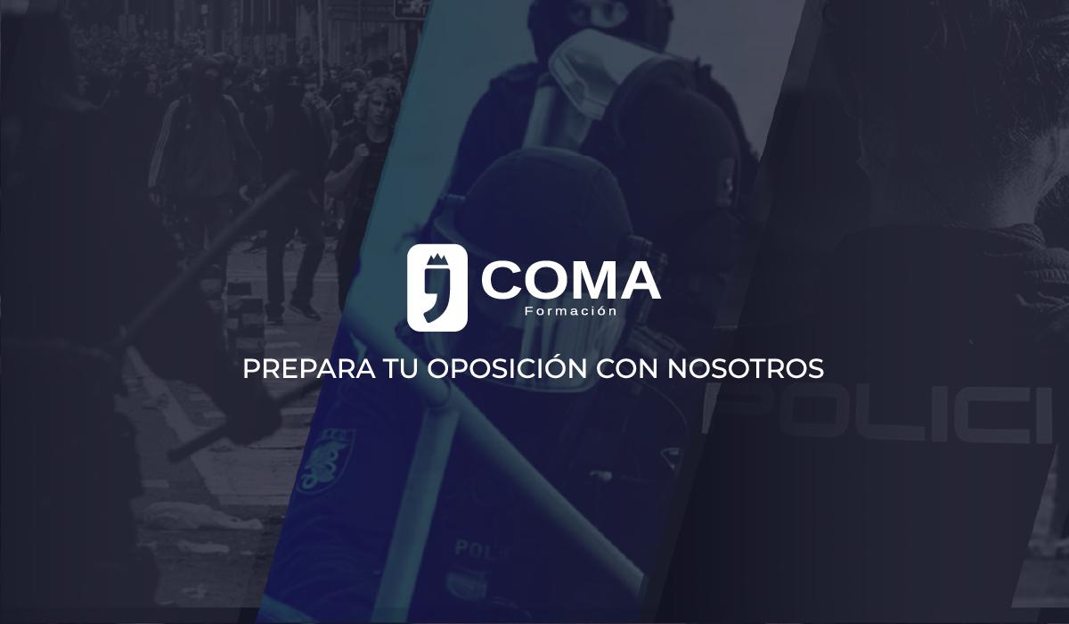 mejor-academia-coma-formacion-oposiciones-policia-nacional-guadalajara
